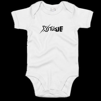 Motiv: Baby Body Organic - Black XitusDE