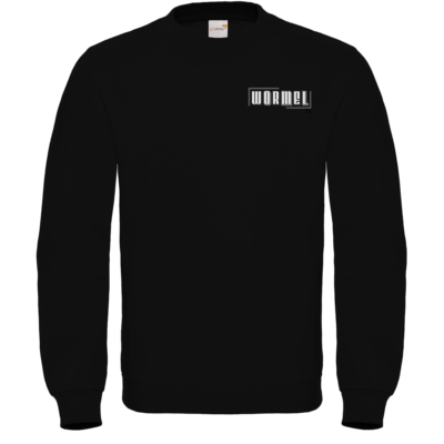 Motiv: Sweatshirt FAIR WEAR - Schriftzug_SW