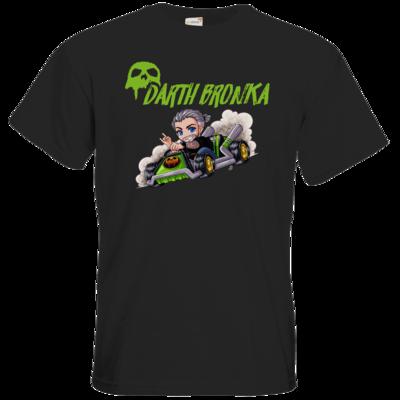 Motiv: T-Shirt Premium FAIR WEAR - RockKart