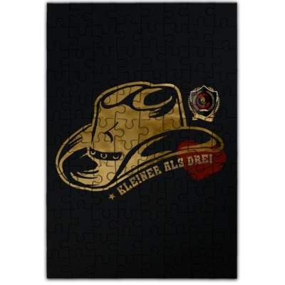 Motiv: Puzzle - Totulus_tv - Kleinerals3