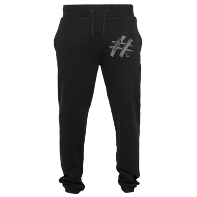 Motiv: Heavy Sweatpants - LattenzaunCommunity