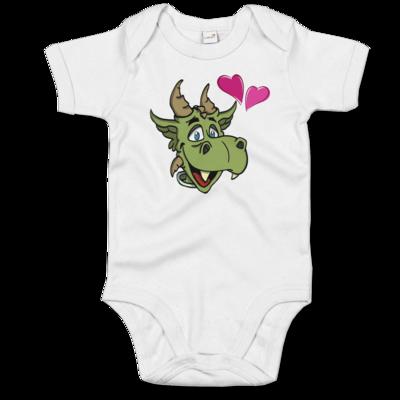 Motiv: Baby Body Organic - Faramoto in Love