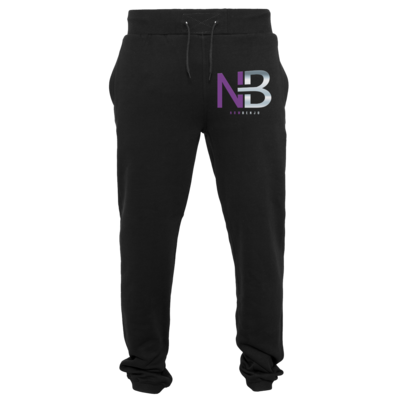 Motiv: Heavy Sweatpants - NB