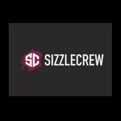 Motiv: Poster A1 - SizzleCrew