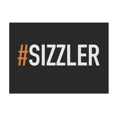 Motiv: Poster A1 - SizzleBrothers - Grillen - Sizzler