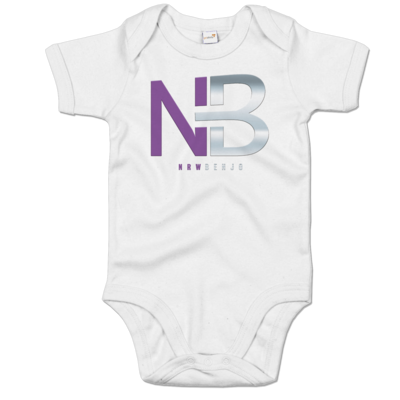 Motiv: Baby Body Organic - NB