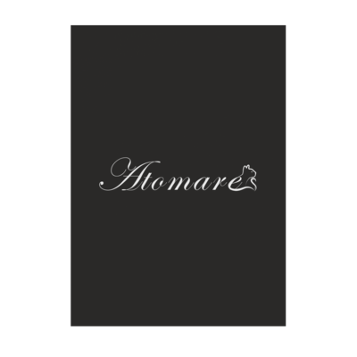 Motiv: Poster A1 - (C)atomares