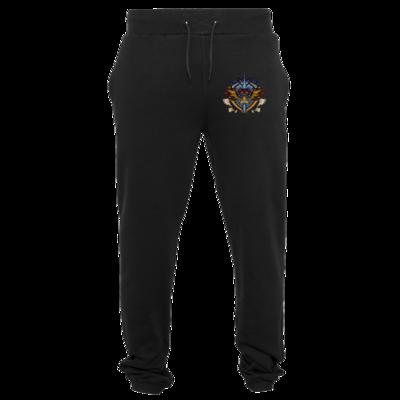Motiv: Heavy Sweatpants - Hyrule_Color