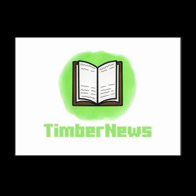 Motiv: Poster A1 - Fraktion TimberNews