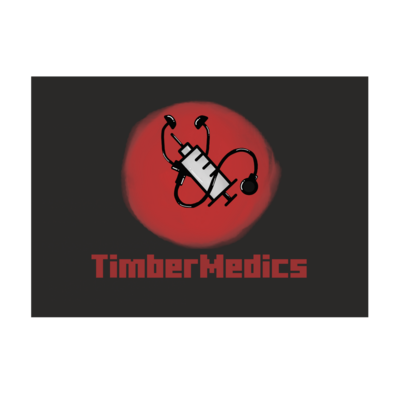 Motiv: Poster A1 - Fraktion Medics