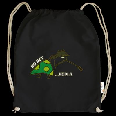 Motiv: Cotton Gymsac - net Hudla