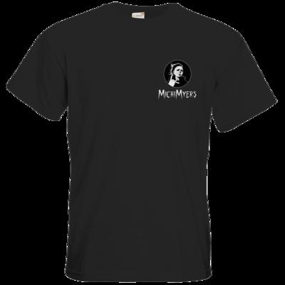 Motiv: T-Shirt Premium FAIR WEAR - MichiMyers