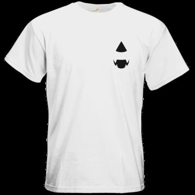 Motiv: T-Shirt Premium FAIR WEAR - Zudle Undercover