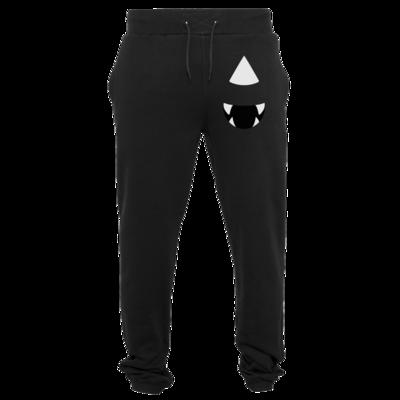 Motiv: Heavy Sweatpants - Zudle Undercover