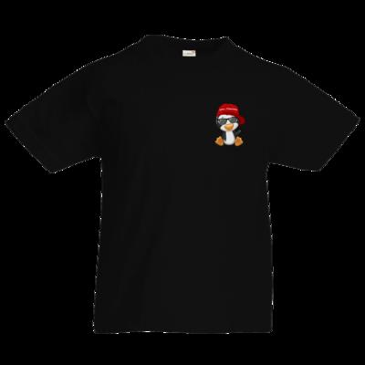 Motiv: Kids T-Shirt Premium FAIR WEAR - Miss_PinguinTV