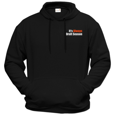 Motiv: Hoodie Premium FAIR WEAR - Browns, Bears, Broncos & Bengals