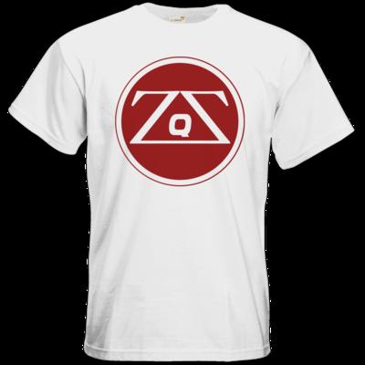Motiv: T-Shirt Premium FAIR WEAR - ZargoZ_quatscht