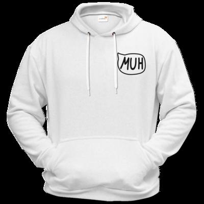 Motiv: Hoodie Premium FAIR WEAR - MUH