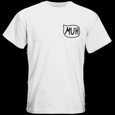 Motiv: T-Shirt Premium FAIR WEAR - MUH