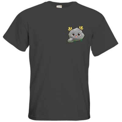 Motiv: T-Shirt Premium FAIR WEAR - Sparki-WOW