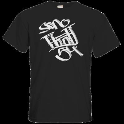 Motiv: T-Shirt Premium FAIR WEAR - smo54