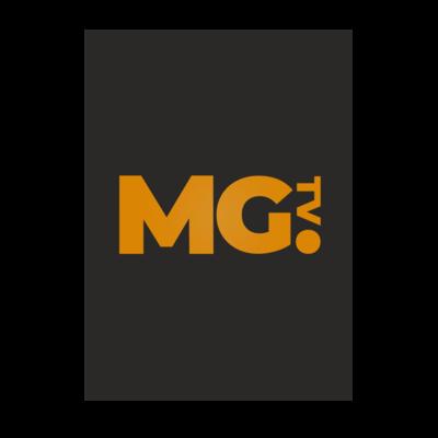 Motiv: Poster A1 - Massengeschmack-Logo