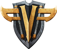 Elitepvpers PVP Original