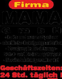 Family Mama GmbH (1710)