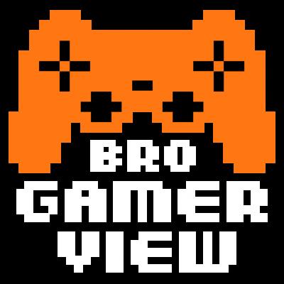 Logo BGV
