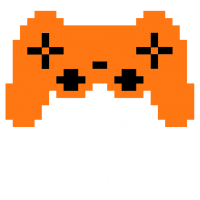 Join the Bro Army