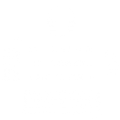 Gaming Emergency
