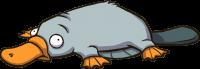 Deponia - Luftschnabeltier