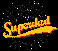 Family Superdad (1747)
