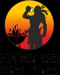 Grillen Der mit dem grill tanzt (6946)