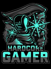 Gamer - HC Gamer Ed