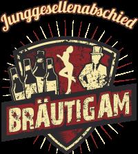 JGA - Braeutigam