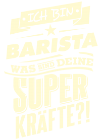 Superkraefte Barista