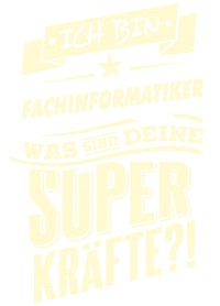 Superkraefte Fachinformatiker