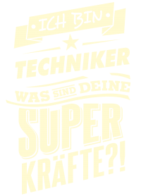 Superkraefte Techniker
