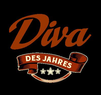 Diva des Jahres