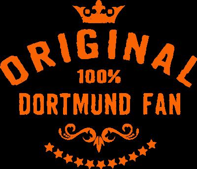 Staedte Dortmund-Fan