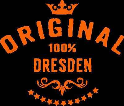 Staedte Dresden