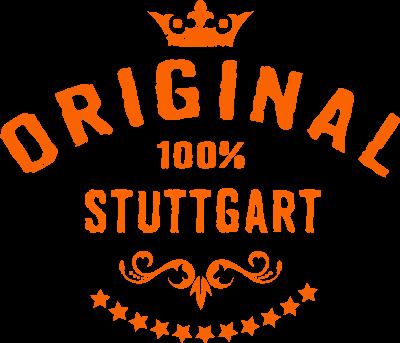 Staedte Stuttgart