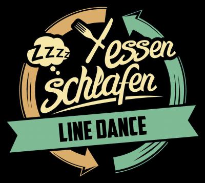 Sport Line Dance