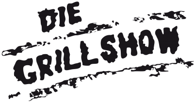 Grillshow Logo
