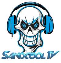 SandcoolTV
