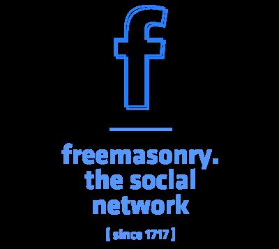 freemasonry1