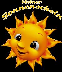 Baby - Kids - kleiner Sonnenschein