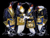 Freemasonry-Art - Gaben der Liebe