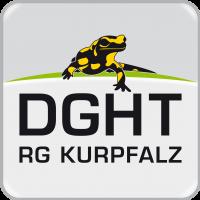 DGHT Kurpfalz
